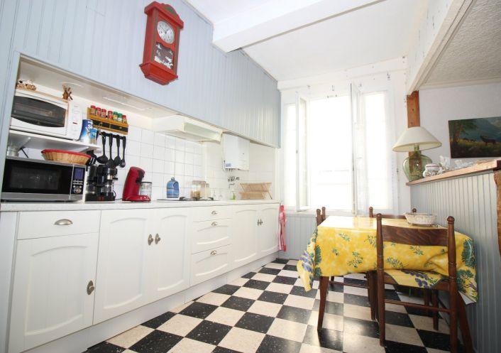 For sale Servian 345391375 Vives immobilier