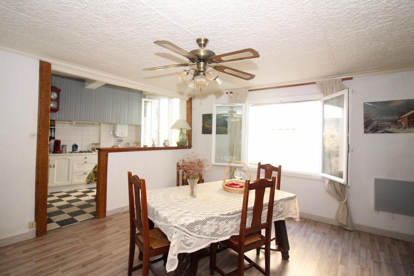 A vendre Servian 345391375 Vives immobilier