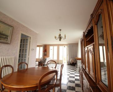 A vendre Beziers  345391381 Vives immobilier