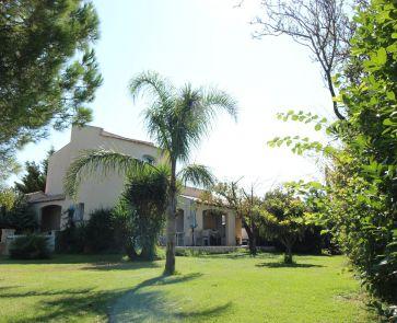 A vendre Pomerols  345391385 Vives immobilier