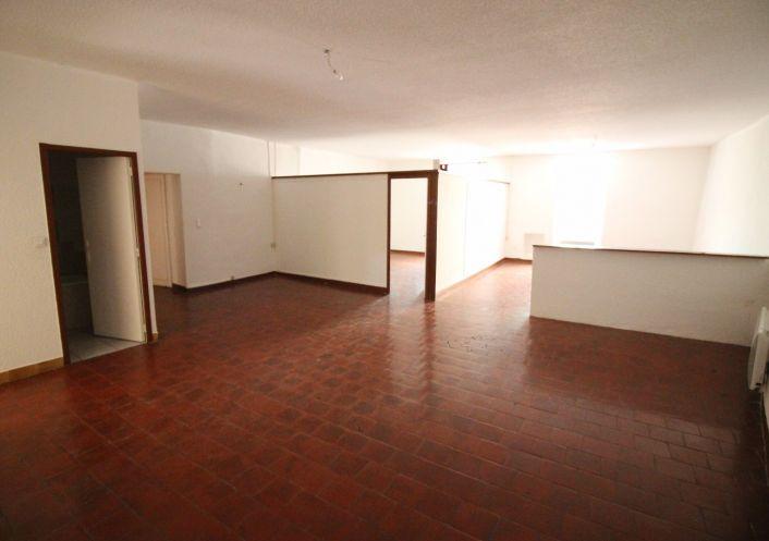 A vendre Lespignan 345391398 Vives immobilier