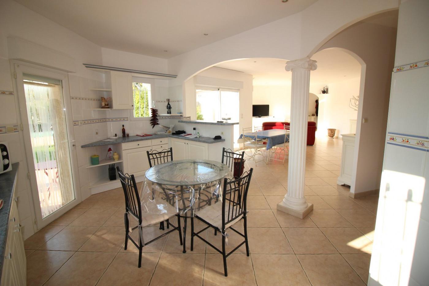 A vendre Pouzolles 345391400 Vives immobilier