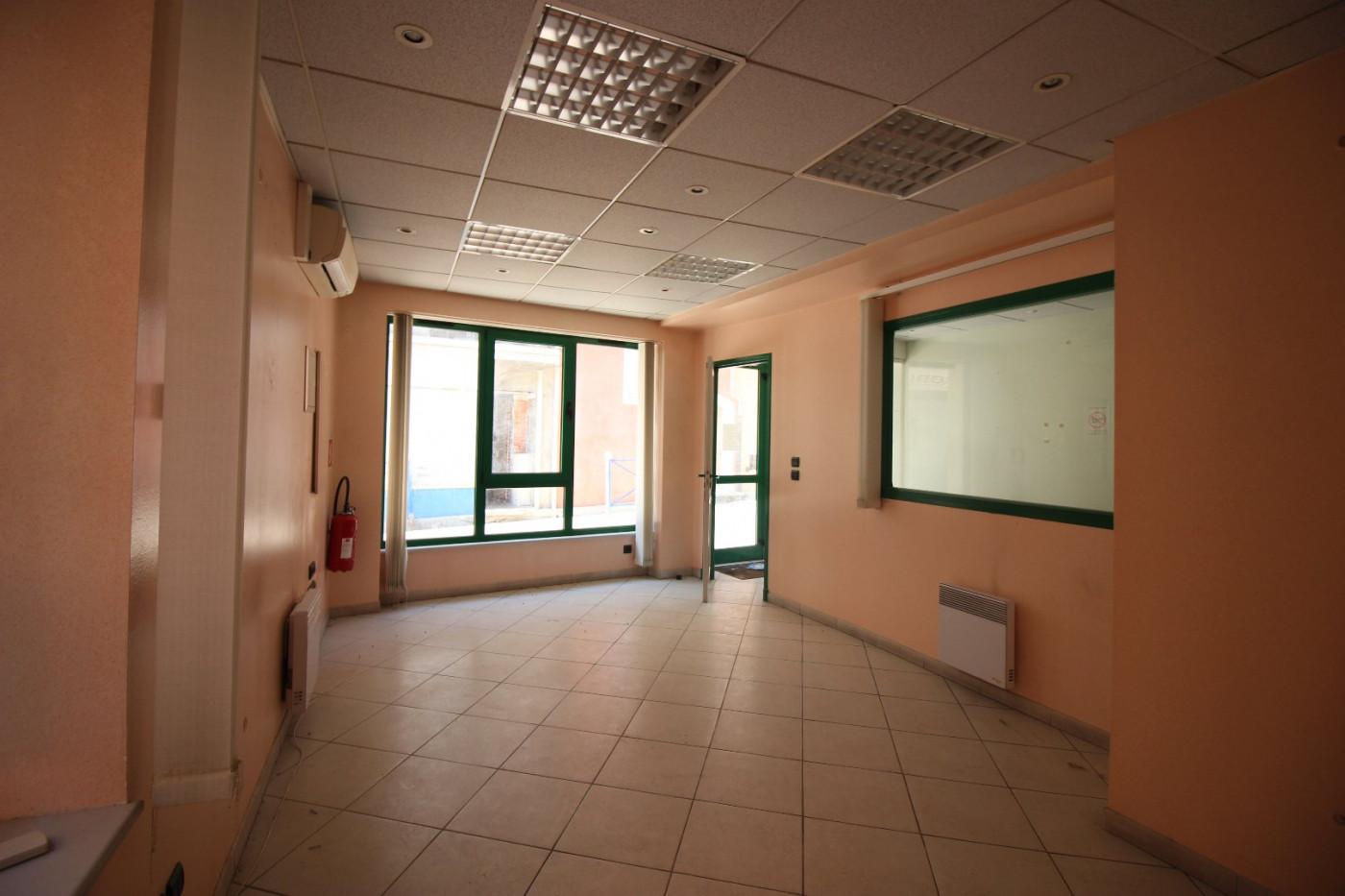 A vendre Servian 345391402 Vives immobilier