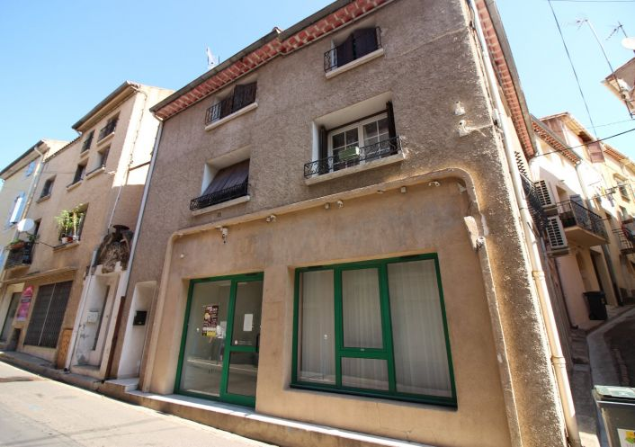 For sale Servian 345391402 Vives immobilier