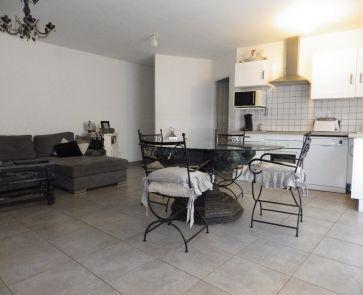A vendre Bassan 345391408 Vives immobilier