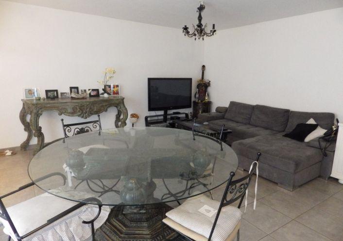 A vendre Bassan 345391409 Vives immobilier