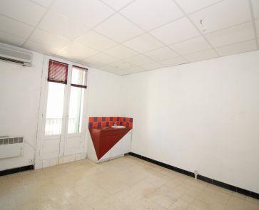 A vendre Servian  345391428 Vives immobilier