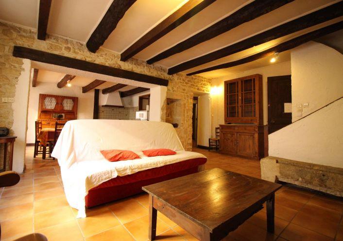 A vendre Boujan Sur Libron 345391430 Vives immobilier