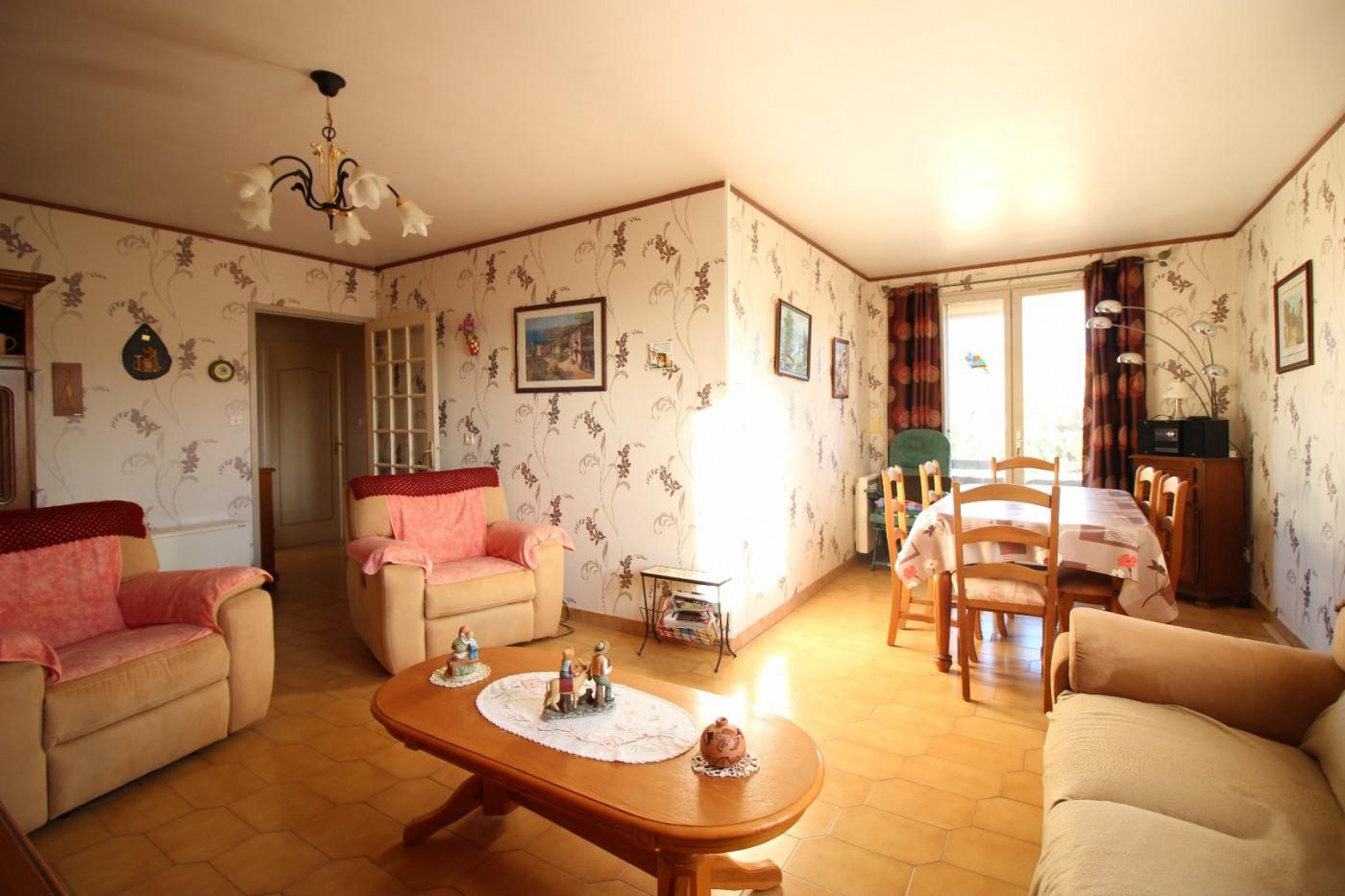 A vendre Servian 345391436 Vives immobilier