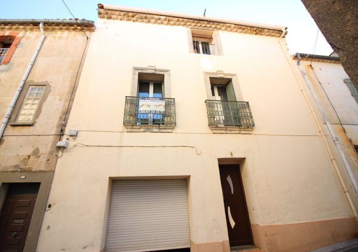 A vendre Boujan Sur Libron 345391440 Vives immobilier