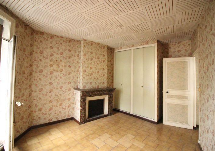 A vendre Beziers 345391454 Vives immobilier