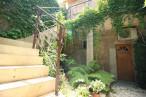 A vendre Servian 345391464 Vives immobilier