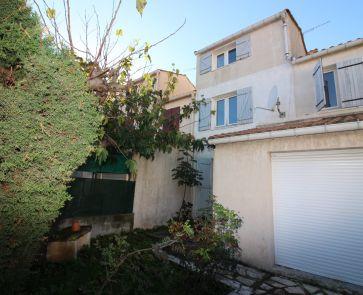 A vendre Beziers  345391465 Vives immobilier