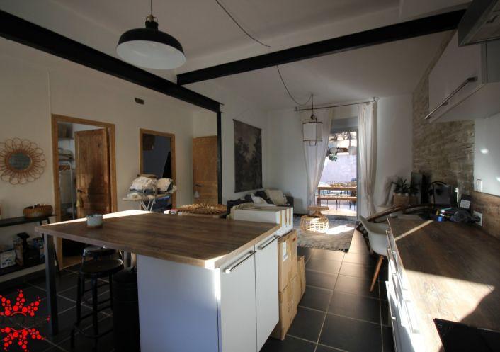A vendre Maison Beziers   Réf 345392667 - Vives immobilier