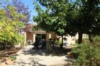 A vendre Quarante 34539625 Vives immobilier