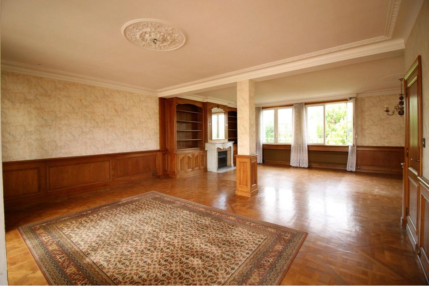 A vendre Beziers 34539579 Vives immobilier