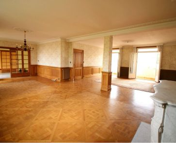 For sale Beziers  34539579 Vives immobilier