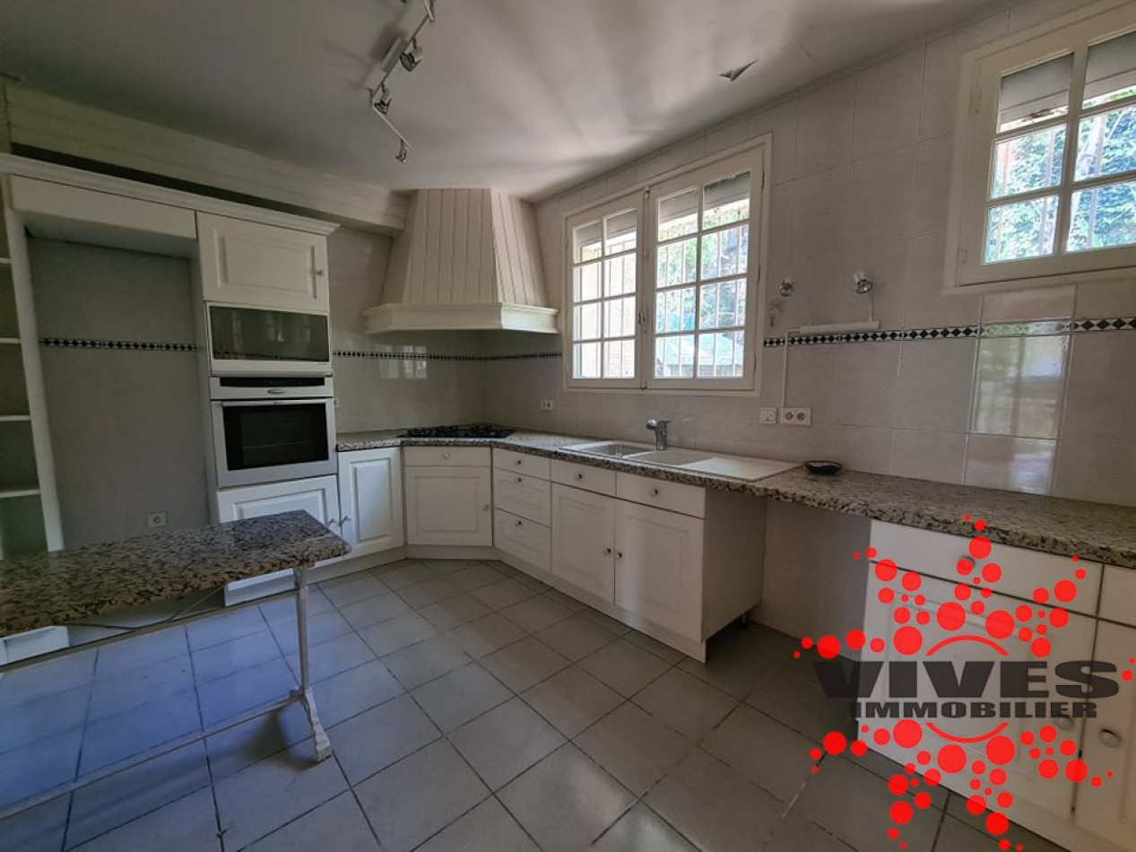 A vendre  Beziers | Réf 345711486 - Vives immobilier