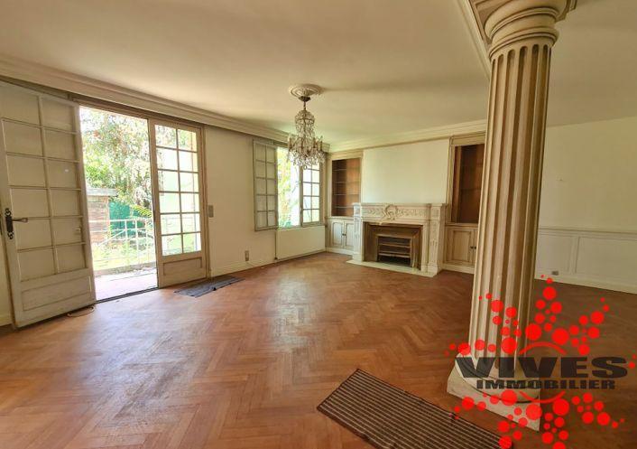 A vendre Maison Beziers | Réf 345711486 - Vives immobilier