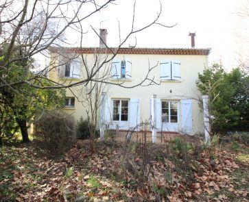 For sale Bassan  345711508 Vives immobilier