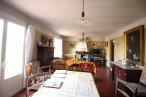 A vendre Bassan 345711508 Vives immobilier