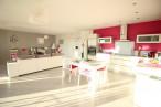 A vendre Servian 345711511 Vives immobilier