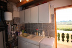 A vendre Servian 345711512 Vives immobilier