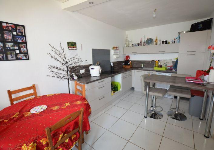 A vendre Servian 345711522 Vives immobilier