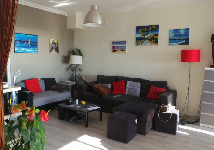 A vendre Valras Plage 345711523 Vives immobilier
