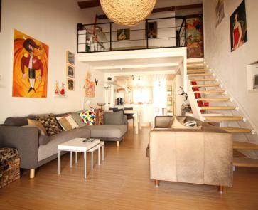 A vendre Serignan 345711535 Vives immobilier
