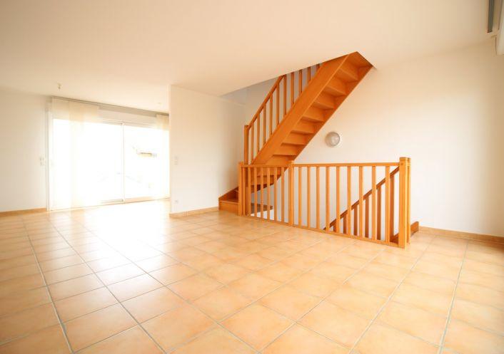 A vendre Valras Plage 345711547 Vives immobilier