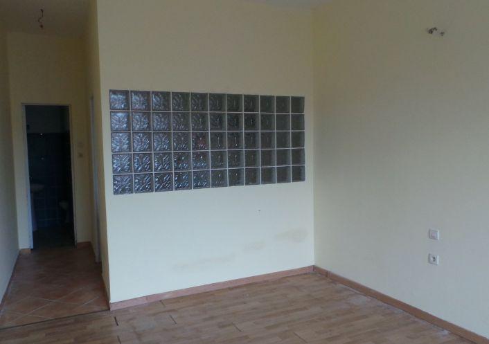 A vendre Beziers 345711590 Vives immobilier