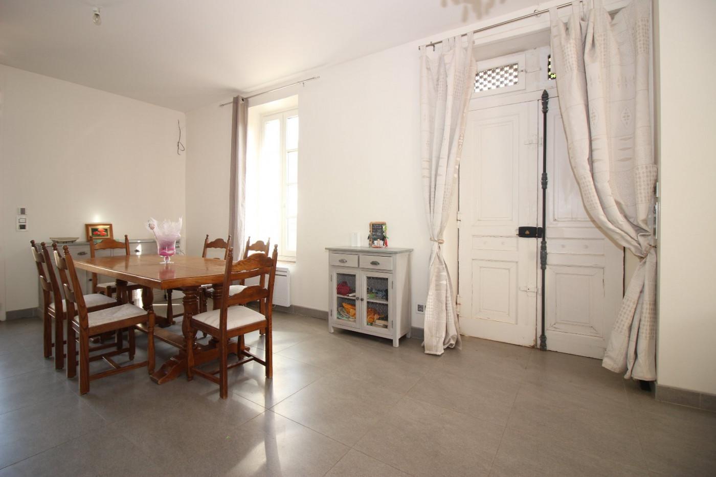A vendre Montblanc 345711612 Vives immobilier
