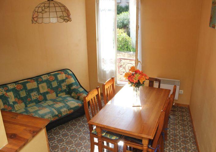 A vendre Magalas 345711615 Vives immobilier