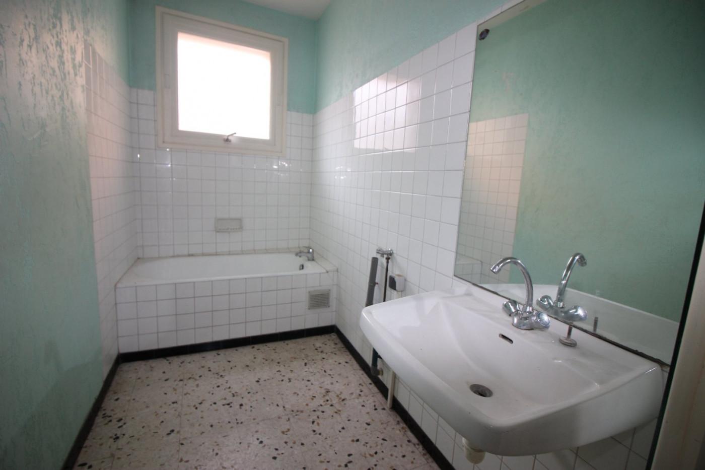 A vendre Villeneuve Les Beziers 345711630 Vives immobilier