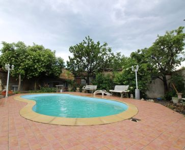 For sale Assignan  345711638 Vives immobilier