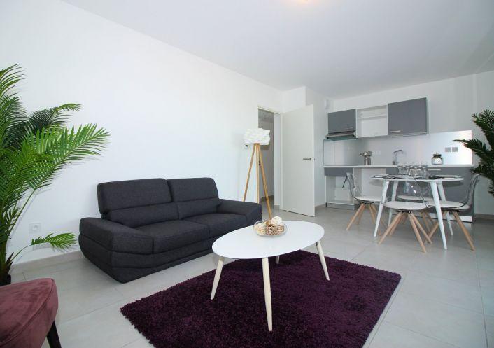 A vendre Serignan 345711642 Vives immobilier