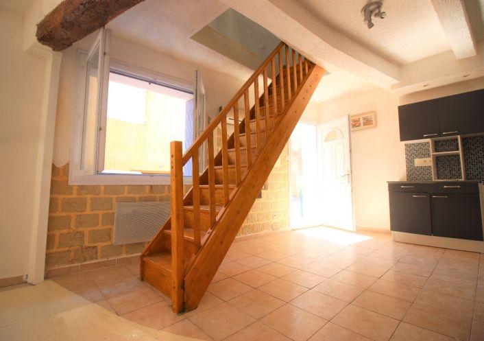 A vendre Servian 345711645 Vives immobilier