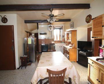 For sale Servian  345711652 Vives immobilier