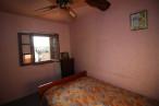A vendre Servian 345711652 Vives immobilier