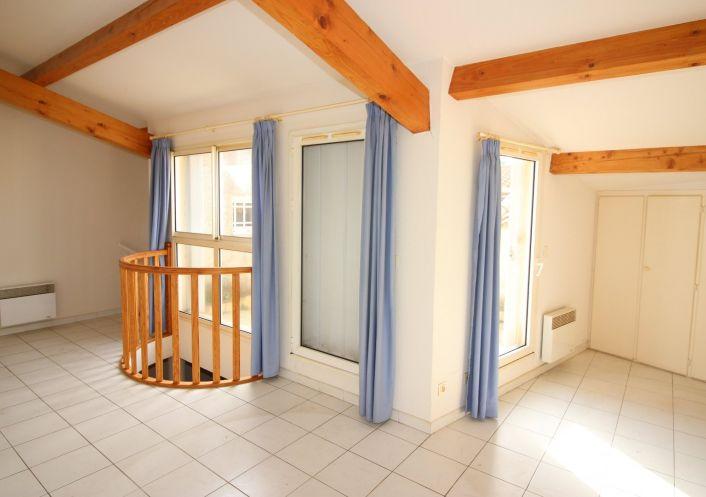 A vendre Servian 345711655 Vives immobilier