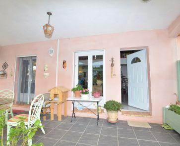 A vendre Murviel Les Beziers  345711661 Vives immobilier