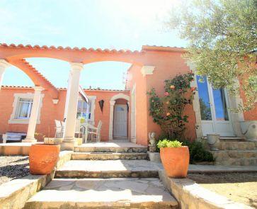 A vendre Lieuran Les Beziers  345711673 Vives immobilier