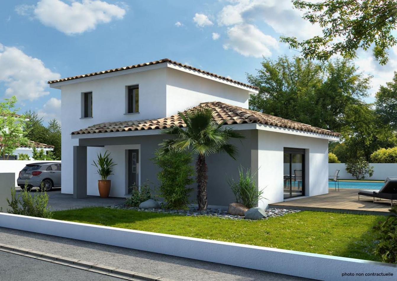 A vendre Beziers 345711680 Vives immobilier