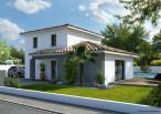 A vendre  Beziers | Réf 345711680 - Vives immobilier