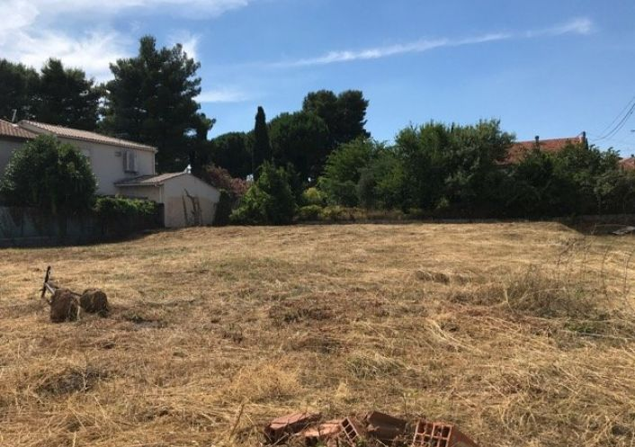 For sale Beziers 345711680 Vives immobilier
