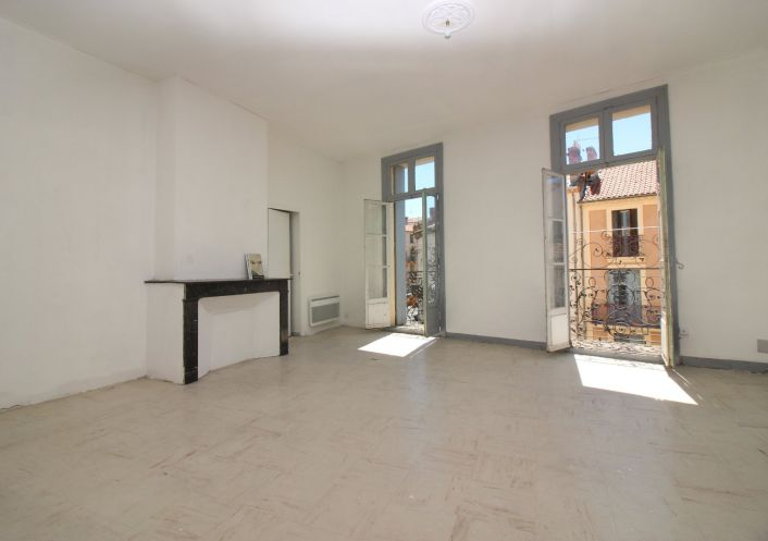 A vendre Beziers 345711684 Vives immobilier