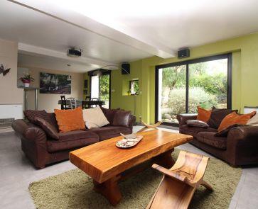 For sale Servian  345711686 Vives immobilier