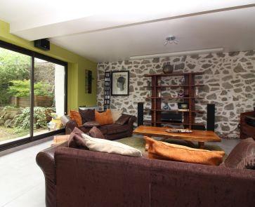 A vendre Servian  345711686 Vives immobilier