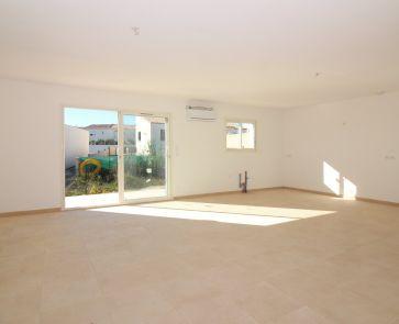 A vendre Servian  345711689 Vives immobilier